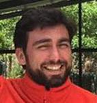 Félix Álvarez Jun.