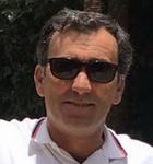 Félix Álvarez Sen.